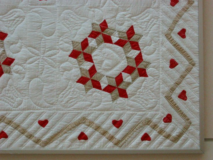 quilt pattern patterns and prints Pinterest