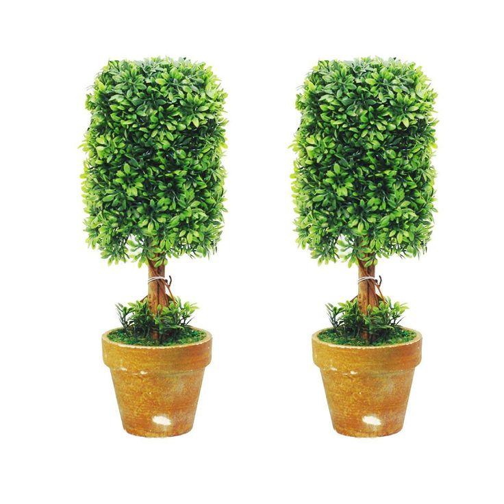 M s de 1000 ideas sobre bonsai artificial en pinterest for Plantas decorativas amazon
