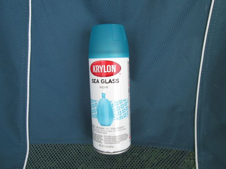 Best 25 Krylon Spray Paint Ideas On Pinterest Krylon Paint Krylon Spray Paint Colors And