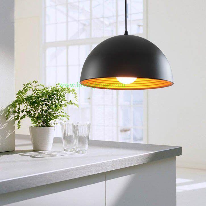 E26/E27 Lampholder Wholesale Louis Poulsen PH Artichoke Lamp White Denmark  Modern Pendant Light Contemporary