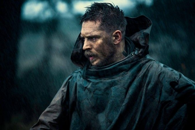 Watch Taboo episode 5 live online: Will Tom Hardy's James Delaney win the duel?