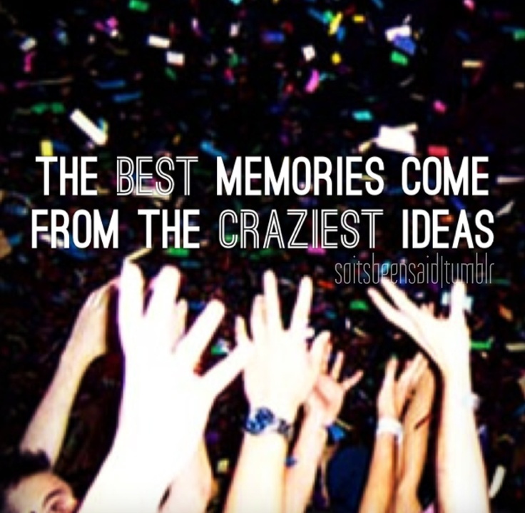 party friends quotes tumblr - photo #7