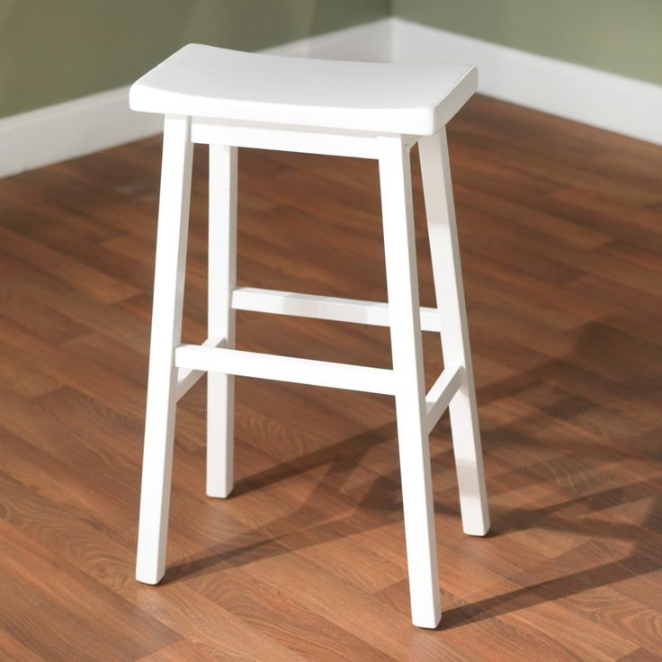 Arizona Saddle Bar Stool   The Target Marketing Systems 30 In. Arizona  Saddle Bar Stool Is A Perfect Way To Outfit Your Pub Table Or Bar Counter  ...