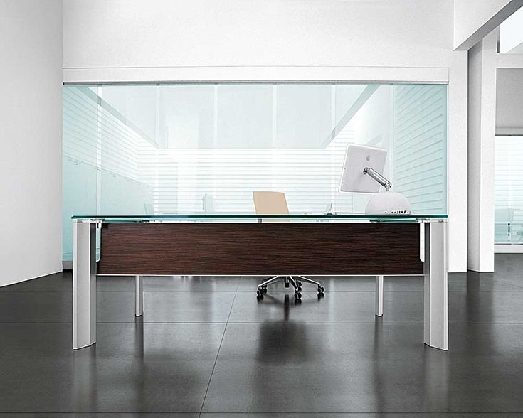 architecture awesome modern home office desk design. office u0026 workspace marvelous modern home design awesome desks wooden accents extraordinary shaped and glass top with advanced led monitor amazing architecture desk h