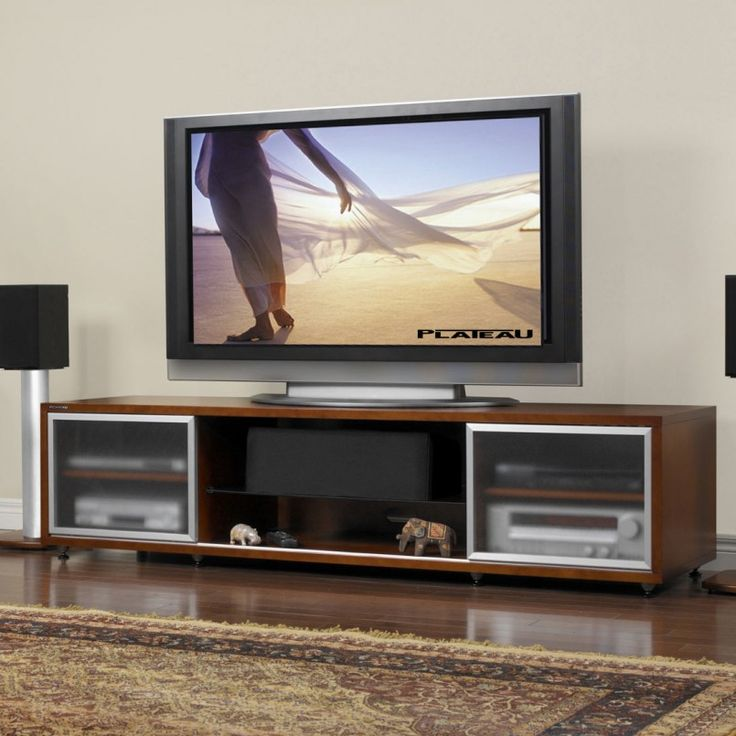 Best 25 modern tv stands ideas on pinterest wall tv for Table tv design