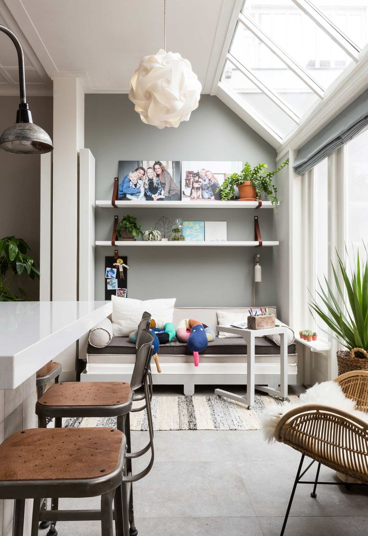 1000+ images about VT WONEN♡ on Pinterest