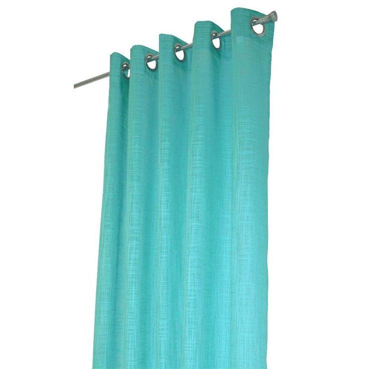 Öljettlängd Arvidssons Textil Norrsken 1 pack 1651-31-01-38