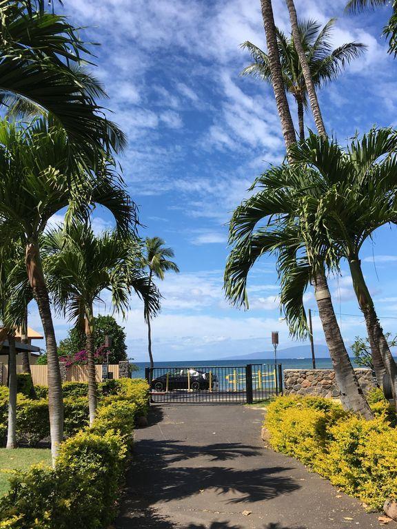Villa vacation rental in Kihei, HI, USA from VRBO.com! #vacation #rental #travel #vrbo