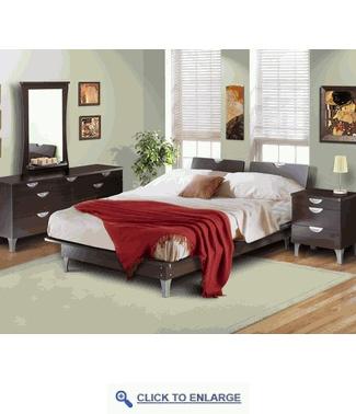 nexera bedroom furniture 2