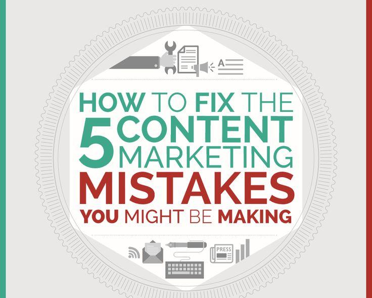 7 best eBooks u0027n Marketing Kits images on Pinterest Digital - best of blueprint consulting toronto