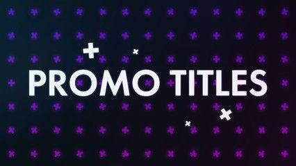 Roblox Promo Codes 2019 Not Expired February Glitch Promo