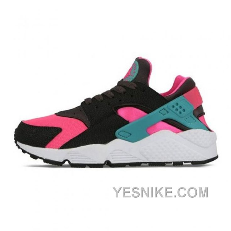 Buy 2015 Nike Air Huarache Womens Running Shoes Couples Shoes Hyper Pink  Online Sneakers Cheap To Buy from Reliable 2015 Nike Air Huarache Womens  Running ...