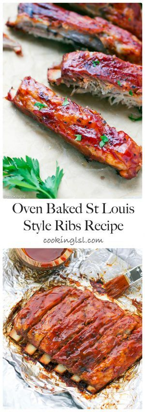 oven-baked-et-louis-style-ribs-recipe