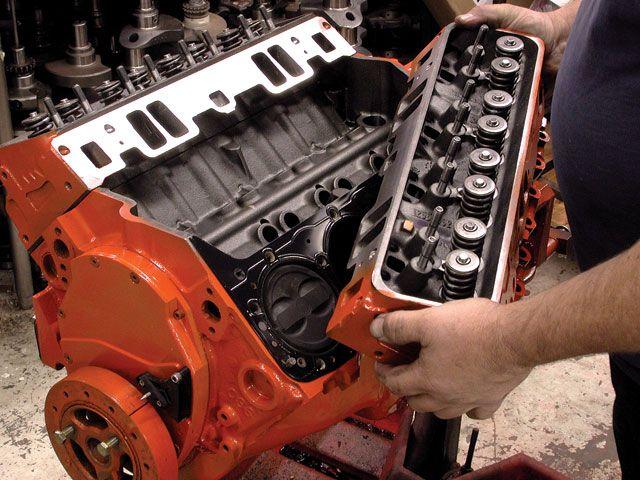 http://davismachineshopks.com/blog  #jasperengines #headgasket #brodixheads #carengine #indycylinderheads #automotivemachineshop #jasper #engines #head #gasket   #brodix #heads #car #engine #indy #cylinder #heads #automotive #machine #shop