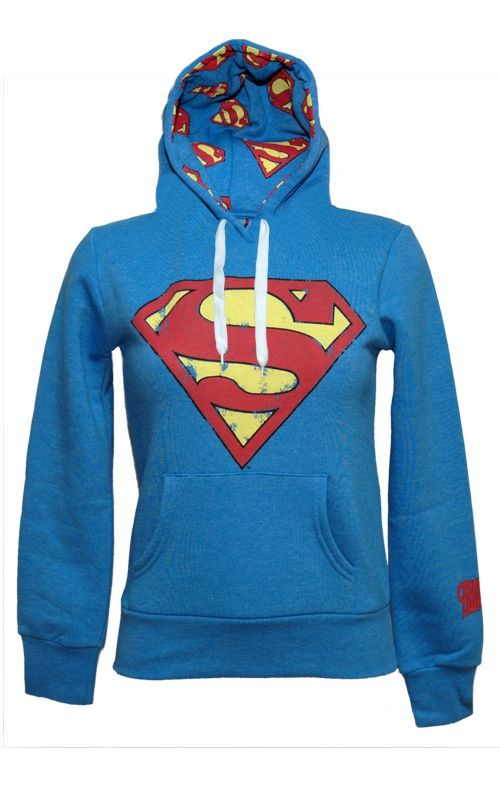 Best 25  Hoodies for girls ideas on Pinterest | Cheap nike hoodies ...