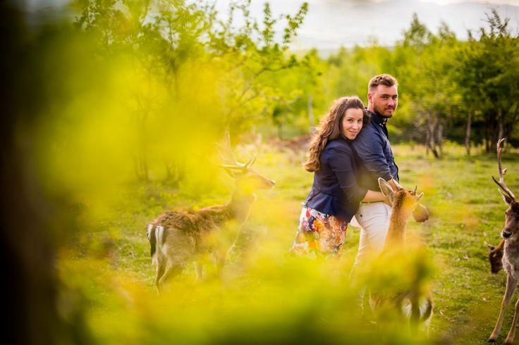 Mari and Liviu waiting for their wedding.  #dastudio #dastudioweddings #nunta #clujnapoca #light #moment #emotion #photographer #fotograf #lovestory
