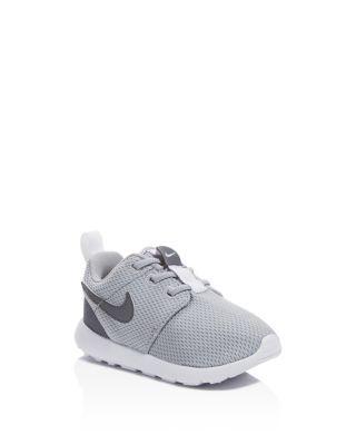 Nike Boys' Roshe One Slip On Sneakers - Walker, Toddler | Bloomingdale's