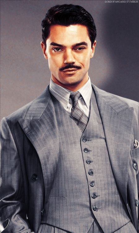 17 Best images about Howard Stark on Pinterest | Agent ...