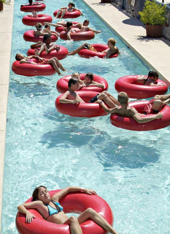 Adventureland Amusement Park | Iowa | Pinterest | Parks ...