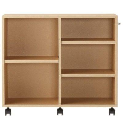 muji pulp shelves 1