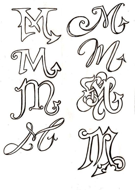 Scorpio Zodiac Symbol Tattoos by ~Metacharis on deviantART    followpics.co