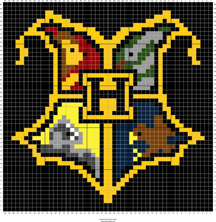 Best 25+ Cross stitch pattern maker ideas on Pinterest Line graph maker, Ph...