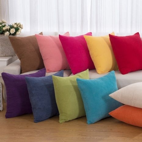 Discount Throw Pillows For Couch