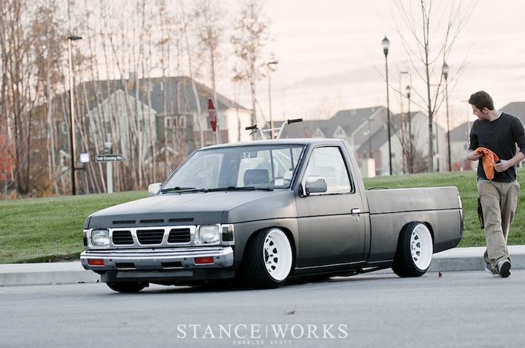 SW Member Profile: Oliver Young - Stance Works