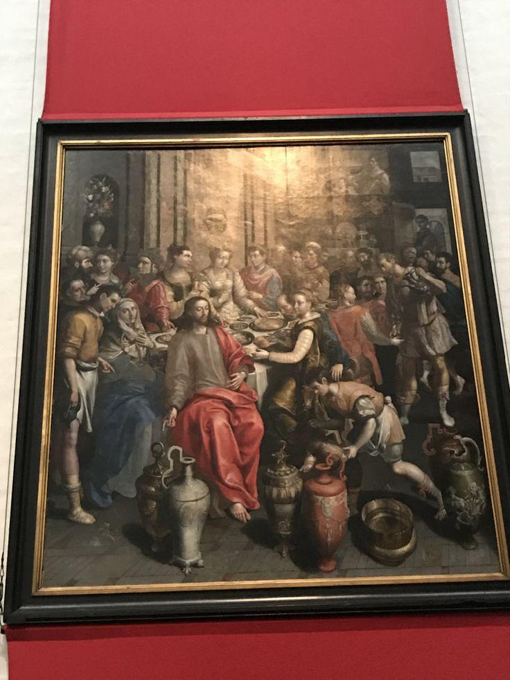 IMG_8173 Maerten de Vos.