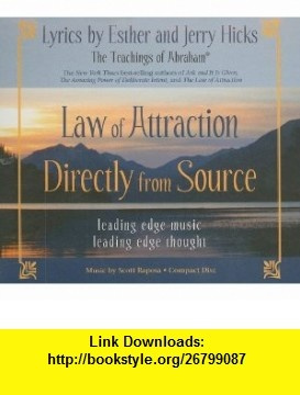 rules of attraction book pdf download