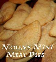 Recipe Party Recipes: Harry Potter Recipes