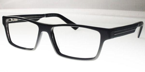 18 best Wide Frame Glasses images on Pinterest | Christian dior ...
