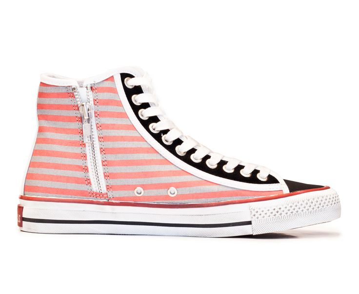 Shoes from Scarpa @westfieldnz #pastels #westfieldtrending