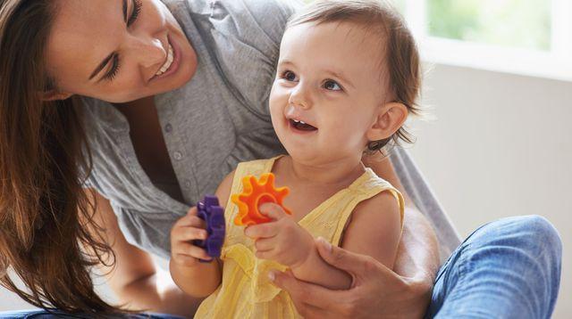 Quel site de baby-sitting pour faire garder son enfant?
