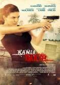 Kanli Takip – In the Blood Türkçe Dublaj İzle - 720p Tek Parça