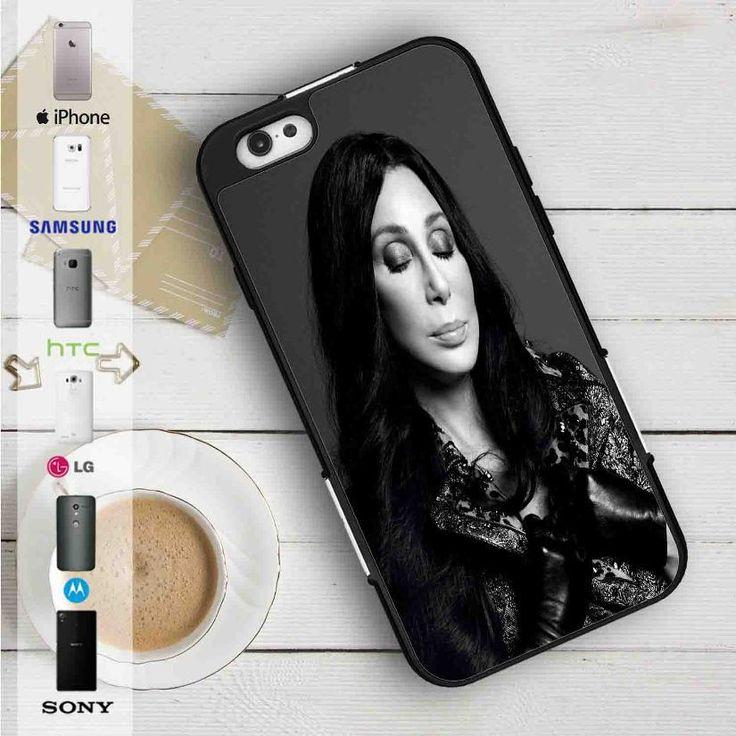 Cher iPhone 4/4S 5S/C/SE 6/6S Plus 7| Samsung Galaxy S3 S4 S5 S6 S7 NOTE 3 4 5| LG G2 G3 G4| MOTOROLA MOTO X X2 NEXUS 6| SONY Z3 Z4 MINI| HTC ONE X M7 M8 M9 M8 MINI CASE
