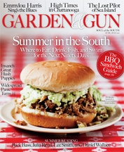 Subscription, please?Gardens Guns Magazines, Southern Style, Favorite Magazines, Book Worth, Southern Food, Things Southern, Food Photo, Southern Bbq, Favorite Food