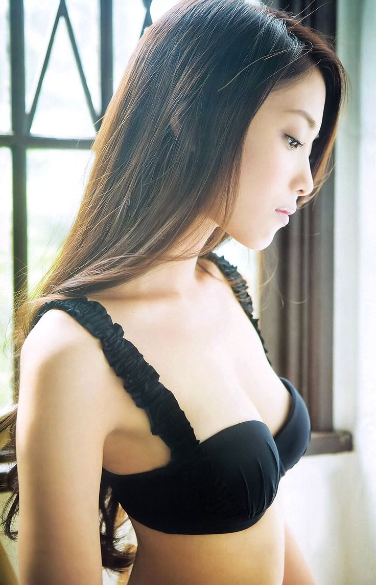 fishtail asian girl personals 100% free online dating for fishtail singles at mingle2com our free personal  ads are full of single women and men in fishtail looking for  woman, looking  for a  fishtail christian dating | fishtail black singles | fishtail asian women.