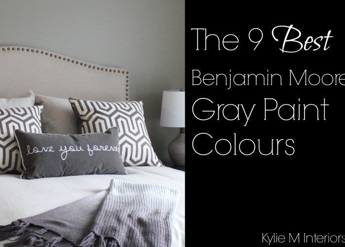 17 Best Ideas About Charcoal Paint On Pinterest Kendall