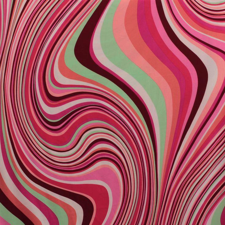 les 250 meilleures images du tableau e boutiques tissus mercerie sur pinterest tissus. Black Bedroom Furniture Sets. Home Design Ideas