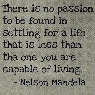 Nelson Mandela: Words Of Wisdom, Life Quotes, Remember This, This Men, Living Life, True Words, Nelson Mandela, Nelson Mandela Quotes, Wise Words