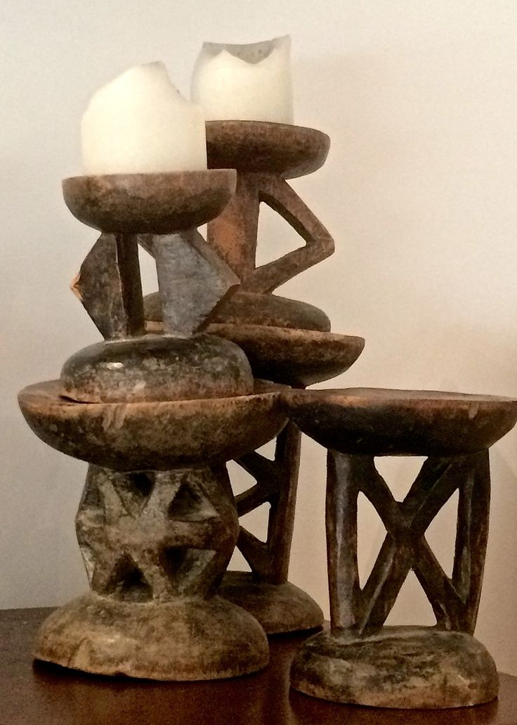 Furniture Design Zimbabwe 196 best ethnic images on pinterest | african style, african