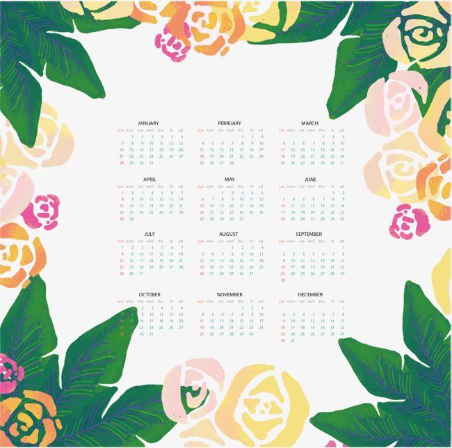 25 Best Ideas About May 2018 Calendar On Pinterest