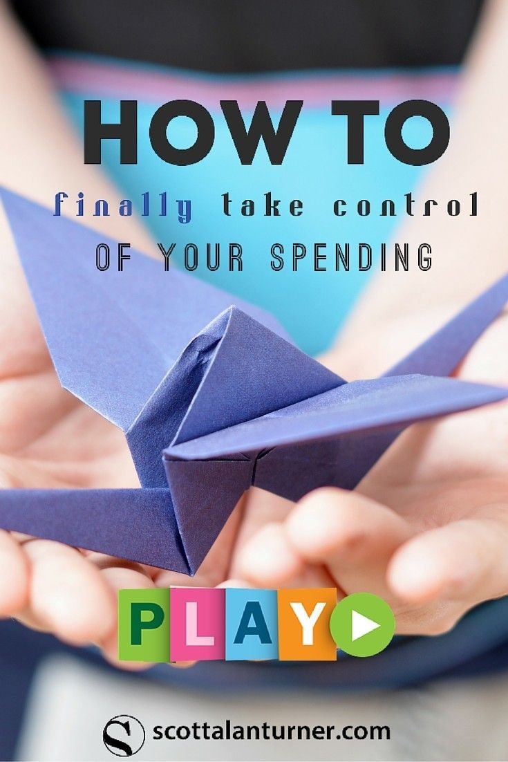 Topics: Do flexible spending accounts (FSA) make sense, Thoughts on 457 plans, Earning the most money in the least time, How to save for a new car, Where to get investment advice, When to start saving for a child's college fund, Becoming obsessed with money