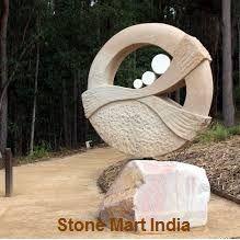 Stone Garden Farms 29 best stone articles in india images on pinterest in india decorate your garden farm houses offices with exclusive sand stone articles workwithnaturefo