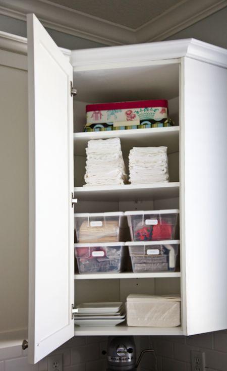 17 Best Ideas About Kitchen Corner Cupboard On Pinterest