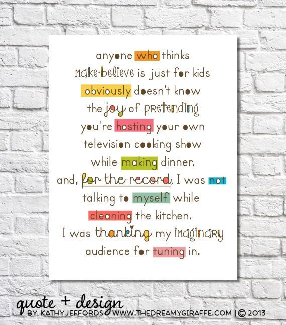 Funny Cooking Art Kitchen Artwork Typography Print Colorful Kitchen Decor Chef Art Gift For Cook Small Kitchen Wall Art Cooking Quote Poster by thedreamygiraffe on Etsy https://www.etsy.com/listing/156280507/funny-cooking-art-kitchen-artwork