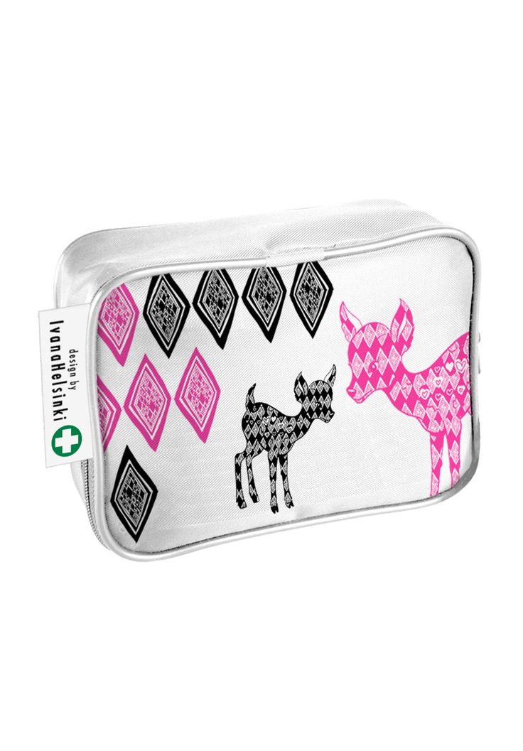 Ivana Helsinki first aid kit. Shop…
