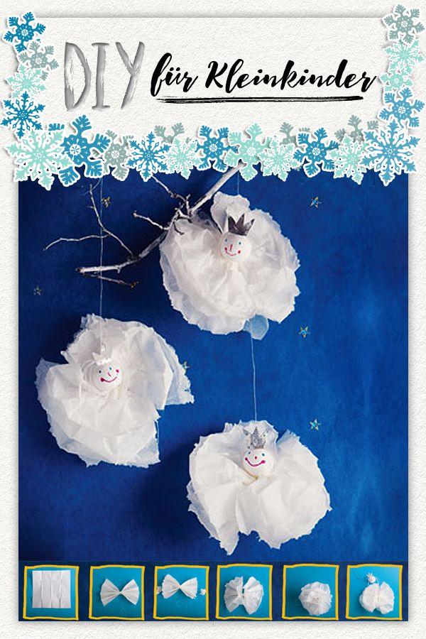 ... Pinterest | Schneeflocken, Schneestern und Scherenschnitt weihnachten