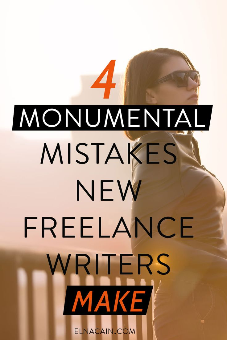 An Open Letter To Budding Freelance Writers Everywhere   Freelance     Thanks to the boom in creative freelancing over recent years  you re able  to choose from an abundance of specialised sites to host your writing  portfolio